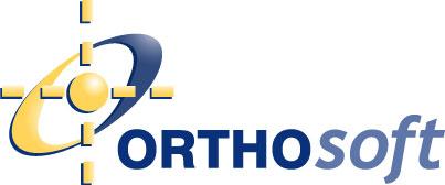 ORTHOsoft Inc Logo